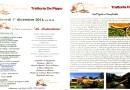 Bontà dell'Appennino: giovedì 1 Lenticchiata da Pippo a Oriano