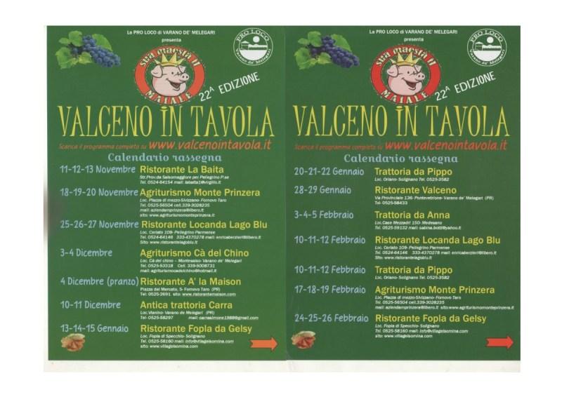 valceno_in_tavola-2016-calendario