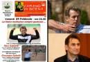 Varano: 24 febbraio incontro con Alex Zanardi e Giuseppe Gabelli