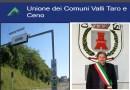 Unione Taro e Ceno: il sindaco di Varsi, se l'Unione non torna a conseguire risultati, VARSI FUORI NEL 2019.