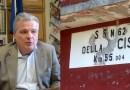 SS62 tra Collecchio e Parma: quali lavori saranno fatti?