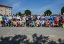FM Fornovo Moto raduno del 2 giugno