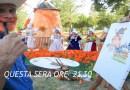 A Viazzano ore 21,30 proiezioni Narrazioni Visive AMARCORD Il Palio delle Contrade di Varano Melegari anno 2007