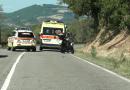Un applauso a TUTTI i volontari del Soccorso Parmense in servizio anche a ferragosto.  A Fornovo automedica e 3 ambulanze non sono bastate.
