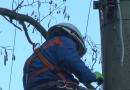 Comune di Solignano. Riattivate circa 80% delle utenze elettriche. I contatti per per le segnalazioni