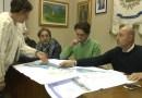 Il gelicidio a Solignano Il Sindaco ringrazia i soccorsi TUTTI e due rotatorie Ponte Rubbiano e Casello Ramiola