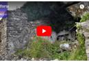 Conoscete BELFORTE in Val TARO? un occasione per fare due passi nel #meravigliosoparmense!
