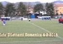 Al Solignano il derby di vallata con la Fornovese sfida nella sfida tra gli Ozzanesi Mangi – Lekcaj