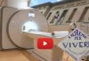 Insieme Per Vivere dona una nuova risonanza magnetica all'Ospedale Santa Maria grazie ai cittadini generosi della Val Taro e Val Ceno