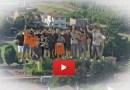 Calcio di seconda categoria la Folgore Fornovo parte con due vittorie La campagna acquisti e giocare sul terreno di gioco al Tanzi