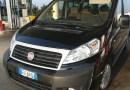 Cerco Taxi  / NCC  nel Parmense. A Fornovo, Collecchio, Varano, Ozzano, Riccò, Solignano, Medesano, Ramiola, Rubbiano, Sant Andrea, Felegara e stazione di Fornovo.