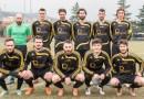 Comunale Fornovo al Sivizzano il derby con la Folgore 1-2 contestato arbitraggio
