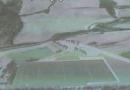 Vi diciamo dove potrete trovare uno dei più bei campi da calcio di Parma e provincia.