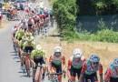 Ciclismo Altavaltaro tricolore a Davide Formolo