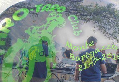 Monte Barigazzo Festa DJ Taro-Taro Story 2019 tutte le interviste