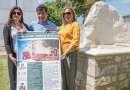 Fornovo Il Viaggio Dell'Anima di Cristina e Paola in terra d'Abruzzo