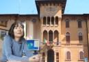 Fornovo Pandemia Corona-Virus messaggio audio Sindaco Michela Zanetti