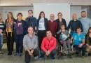 Fornovo Mese della Cultura La quotidianità della Disabilità Scuola Lavoro Sport