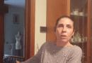 Intervista alla donna che ha SORPRESO  un  LADRO che stava TRANQUILLAMENTE rubando nella sua camera da letto.