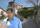 Fornovo Taro 25-26 gennaio 2020 visita delegazione Comune San Demetrio a 10 anni dal terremoto