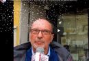 Cos'è la Festa Internazionale della Storia di Parma? Intervista al presidente