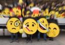 Il Carnevale di Fornovo 2020 si ferma alla seconda sfilata Vince oratorio Ramiola