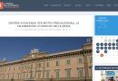 Disposizioni della diocesi di Piacenza-Bobbio su corona virus