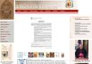 Nuove disposizioni della diocesi di Fidenza sul Corona virus