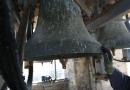 Le campane domani alle 12.00, in val Taro e val Ceno, suonano per l'Annunciazione.