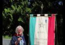 Un 25 Aprile 2020 al femminile a Collecchio