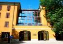 Varano Melegari positivo il contenimento del contagio Covid-19 partendo dalla Casa Riposo Serravalle