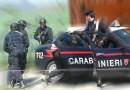 tra poco TG con la cattura dei due fratelli ladri seriali nella Val Taro e Val Ceno