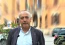 Fornovo Daniele Valentini neo consigliere una freccia alle politiche sbagliate del passato