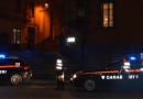 Raffica di controlli e infrazioni contestate da parte dei Carabinieri della compagnia di Borgotaro  in occasione della Festa della Bollicina.