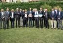Lions Club Bardi-Valceno apertura anno premio MJ a Franco Bercella Tutte le interviste