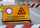 Bosco di Corniglio traffico interrotto sulla provinciale  40, dal 14  al 19 settembre 2020, nella zona…