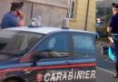 TG ore 19 Carabinieri resoconto controllo a tappeto sul territorio