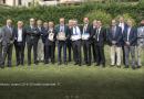 Al via l'anno di attività dei Lions Bardi val Ceno. Premiazioni, new entry e interviste