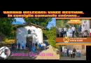 A Varano Melegari viene riconfermato Restiani. In consiglio comunale entrano: …
