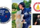Denunciato un 30 enne di Fornovo per maltrattamento ad animali