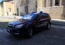 """Le rubano la bici, la ritrova su un sito online e la va a """"ricomprare"""" assieme ai Carabinieri."""