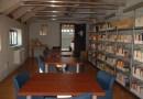 Biblioteca Comunale Fornovo apre in sicurezza su prenotazione