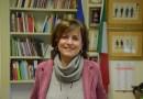Maristella Galli, sindaco di Collecchio, alla presidenza di Pedemontana Sociale. La Galli illustra le linee di indirizzo per il potenziamento dei servizi e lo sviluppo di nuovi progetti.