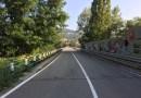 Da martedì 7 marzo SENSO UNICO ALTERNATO sul ponte dell'Autodromo a Varano Melegari