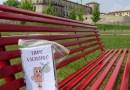 Libri Vagabondi: Sala Baganza libera i primi 10 testi da trovare e gustare