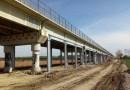 Difficoltà per la provincia : passano ad Anas s.p.a varie tratte stradali
