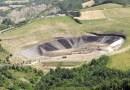 Fornovo: evento Live di Lega Ambiente sulla richiesta di raddoppio della Discarica di Monte Ardone