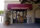 Salumeria Ugolotti: 152 anni di tradizione a Langhirano. Nata grazie ai soldi avuti per unire l'Italia.