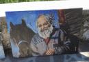 Bardi val Ceno. In occasione del Santo Patrono, S. Giovanni, sono stati premiati i quadri più belli