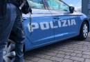 Parma: Senegalese non collaborativo denunciato a bordo di un autobus